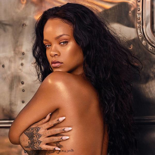 30 Gifts for the Rihanna Fan