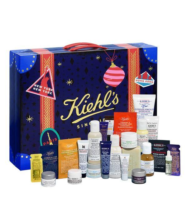 100 Skincare Gift Ideas