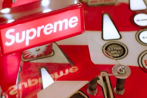 50 Gift Ideas for Supreme Fans