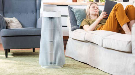 Machine-Learning Home Heaters