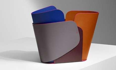 Luxury Designer Decor Objects