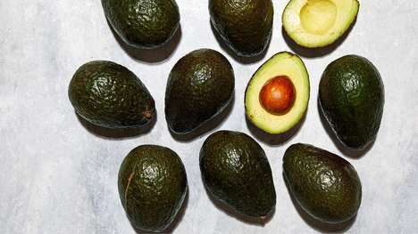 Safety-Focused Avocados