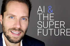 AI & The Super Future