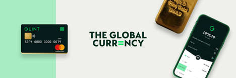 Fair Global Currency Apps