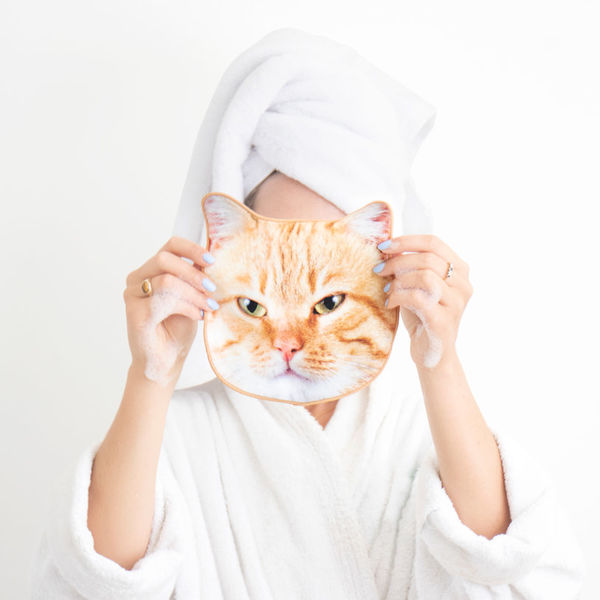 70 Gift Ideas for Cat Lovers