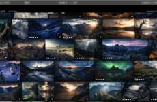 Photo-Editing AI Tools