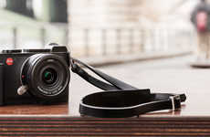 Urban Photography Kits