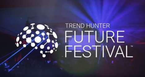 Exclusive VIP Future Festival Ticket Offer