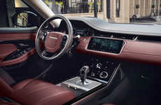 Ethical Automotive Interiors