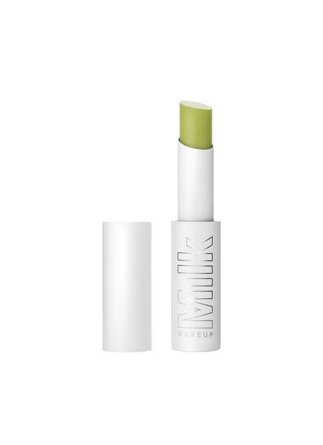 Hydrating Hemp Lip Products