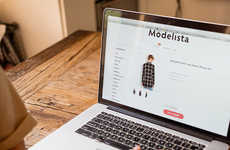 Fashion Try-On Websites