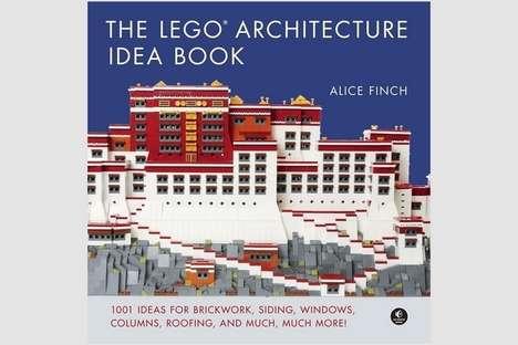 Instructional Building Block Publications