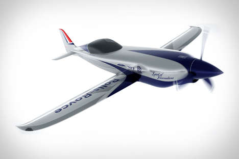 Battery-Powered Zero-Emissions Planes