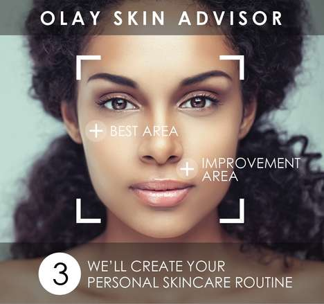 AI Skincare Platforms
