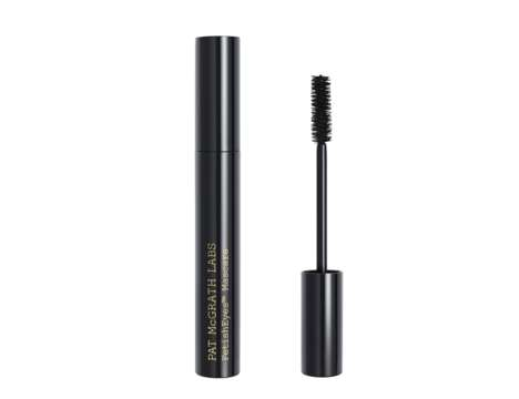 Dramatic Runway Mascara Wands