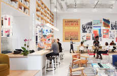 Productive Hybrid Retail Concepts