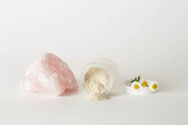 25 Crystal-Infused Beauty Products