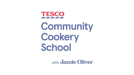 Waste-Reducing Cooking Schools