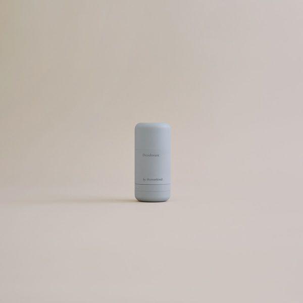 Refillable Eco Deodorants : eco deodorant