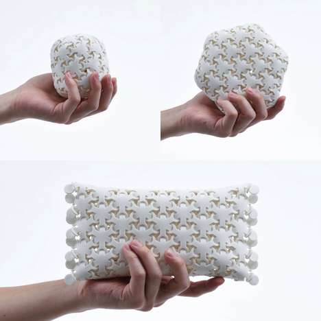 Customizable Eco Packaging