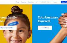 Hyper-Personalized Insurance Plans