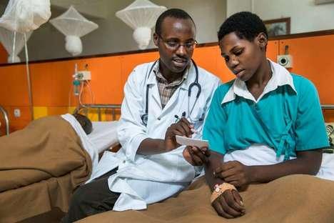 Free Health Insurance Coverage