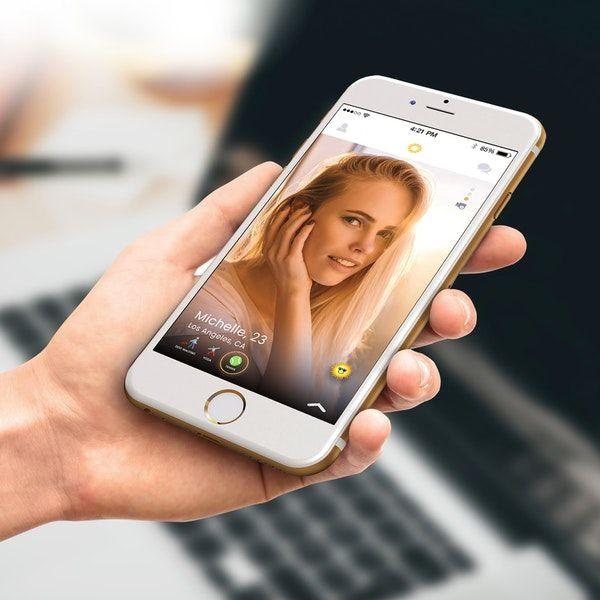 dating apps i huskvarna