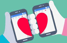 40 Dating App Examples