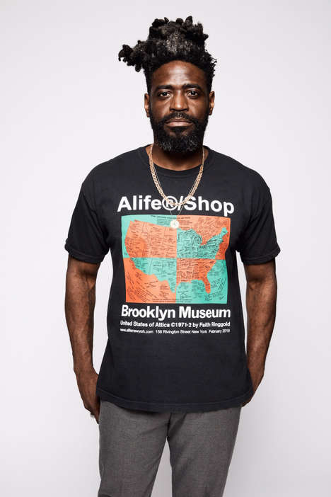 African American Culture-Honoring Initiatives