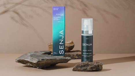 Forest-Inspired Premium Natural Skincare