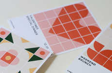 Hip Boutique Hotel Identities