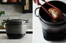Top 25 Kitchen Ideas in March
