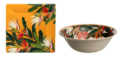 Expressive Homeware Collections