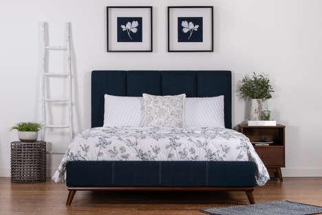 Specialized Sleep Pillows