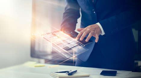 Virtual Card-Based Digital Payments