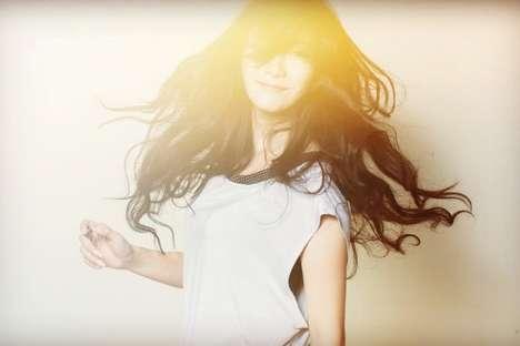 Hair Loss Treatment Spas