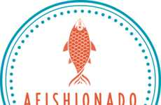 Sustainable Local Seafood Subscriptions