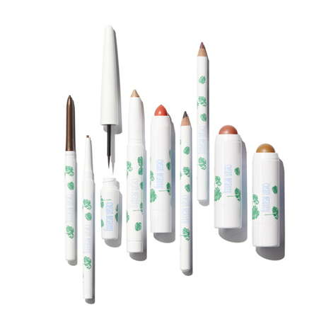 Free-From Eco Cosmetics