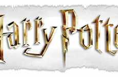 Wizardly Toy Store Activations - The Harry Potter at Hemleys Experience Celebrates Famous Characters