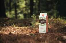 Plant-Based Packaging Cartons