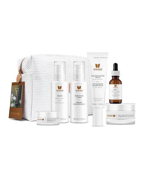 Premium Pharmaceutical Skincare