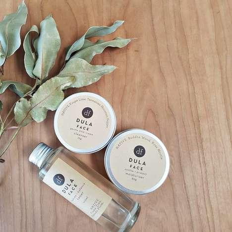 Botanical Australian Skincare