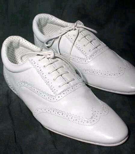 Schmoove Shoes