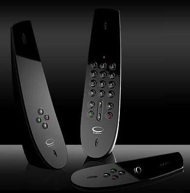 Futiro Skype Phones