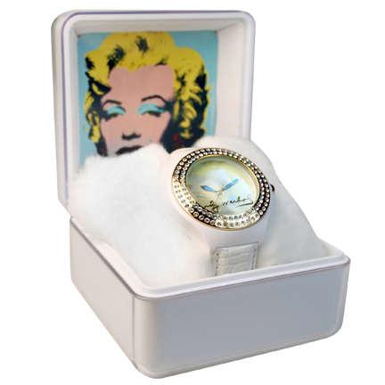 Warhol Watches