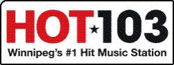 Trend Hunter Featured On Hot 103