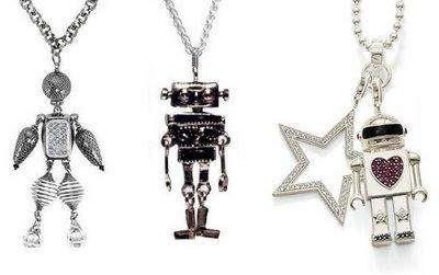 Robo Jewels