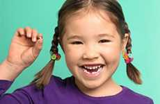 Tooth Fairy Activism - RPHP Uses Baby Teeth to Detect Local Radiation Levels