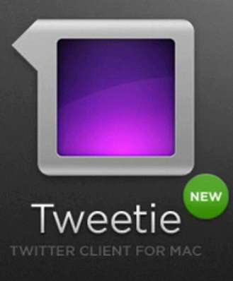 Clever Twitter Clients