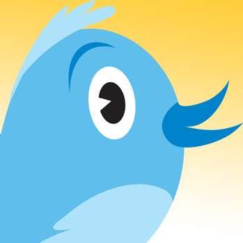 58 Twitter Innovations